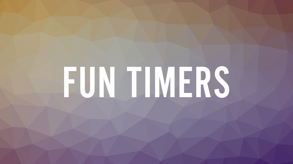 fun-timers.png